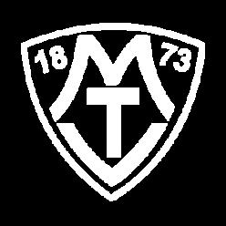 MTV Pirmasens